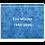 Thumbnail: Kolumbarienplatte Ocean liegend