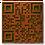 Thumbnail: Urnengrabmal und Grababdeckung ID, Cortenstahl