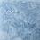 Thumbnail: Urnengrab Upcycle Sky