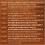 Thumbnail: Grabmal Buddha in Cortenstahl