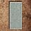 Thumbnail: Grababdeckung ZigZag, farbig