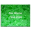 Thumbnail: Kolumbarienplatte Grün liegend