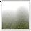 Thumbnail: Urnengrabmal und Grababdeckung Spiro, farbig