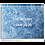 Thumbnail: Kolumbarienplatte Sky liegend