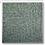 Thumbnail: Urnengrababdeckung Structure, Edelstahl
