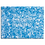 Thumbnail: Kolumbarienplatte upcycled Ocean liegend