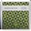 Thumbnail: Urnengrabmal und Grababdeckung Stern, Edelstahl