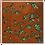 Thumbnail: Urnengrabmal und Grababdeckung Flora, Cortenstahl