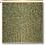 Thumbnail: Urnengrababdeckung Structure, Messing