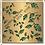 Thumbnail: Urnengrabmal und Grababdeckung Flora, Messing