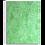 Thumbnail: Kolumbarienplatte Jade stehend
