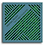Thumbnail: Urnengrabmal und Grababdeckung Quer, farbig