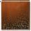 Thumbnail: Urnengrabmal und Grababdeckung Spiro, Cortenstahl