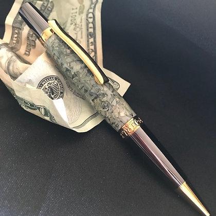 Aero Money