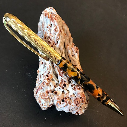 Slim Style Pen