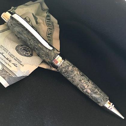 Cigar Money