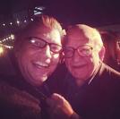 EdAsner&Me.jpg