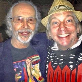 HerbAlpert&Me.jpg