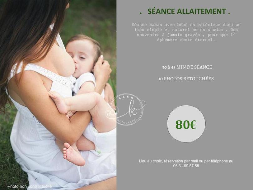 new allaitement.jpg