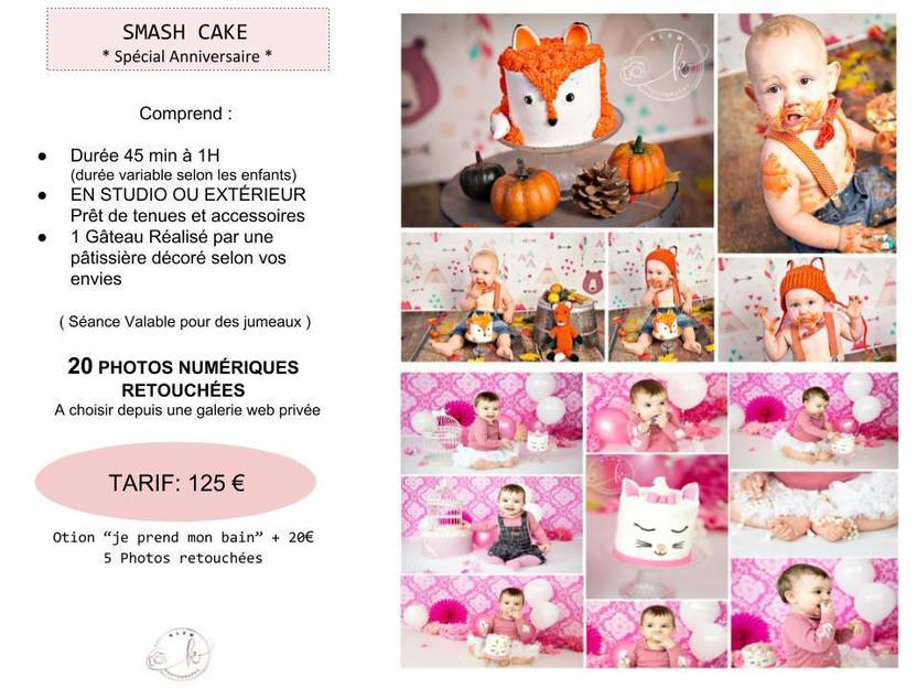 new smash cake.jpg