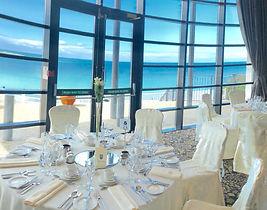 Royal-Court-Hotel-restaurant-view.jpg