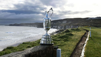 skysports-the-open-royal-portrush_471737