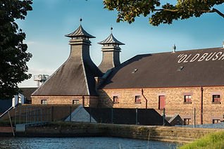 oldest-whiskey-distillery-in-the-world-b
