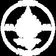 RDSP-Logo-White-Favicon.png