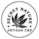 Partners Circles Secret Nature.jpg