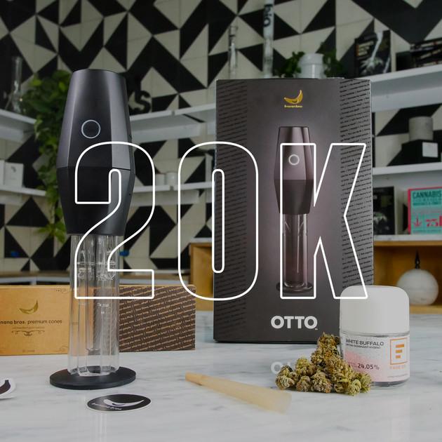 20K Otto giveaway.jpg