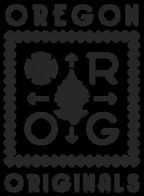 OO Symbols.png