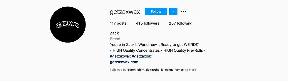 Zax Wax IG.png