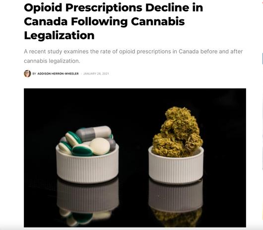 Opiod problem POP.png