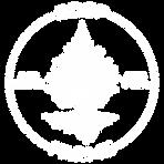 RDSP-Logo-White.png