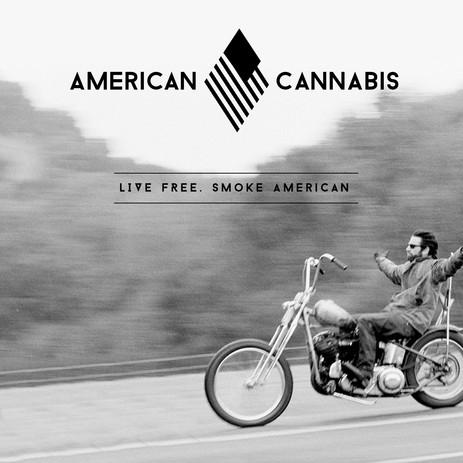 American Cannabis Thumbnail 2.jpg
