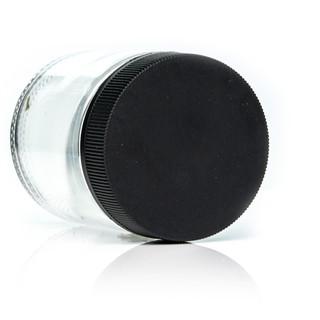 RDSP 1/8 Jar Cap