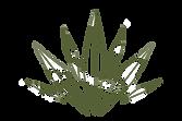 Flower Emblem.png