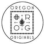 OO Logo BW Circle.jpg