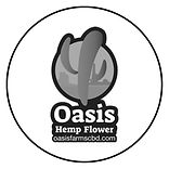Partners Circles Oasis.jpg