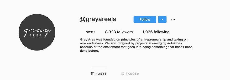 gray area IG Screenshot.jpg