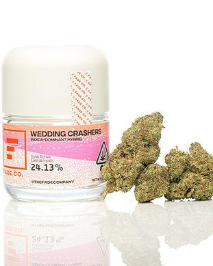 FadeCo_WeddingCrasheres_EighthJar.jpg