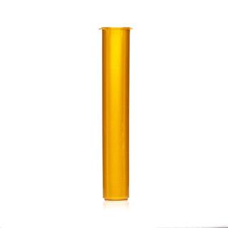 RDSP 1/8 Pre-Roll Tube Gold