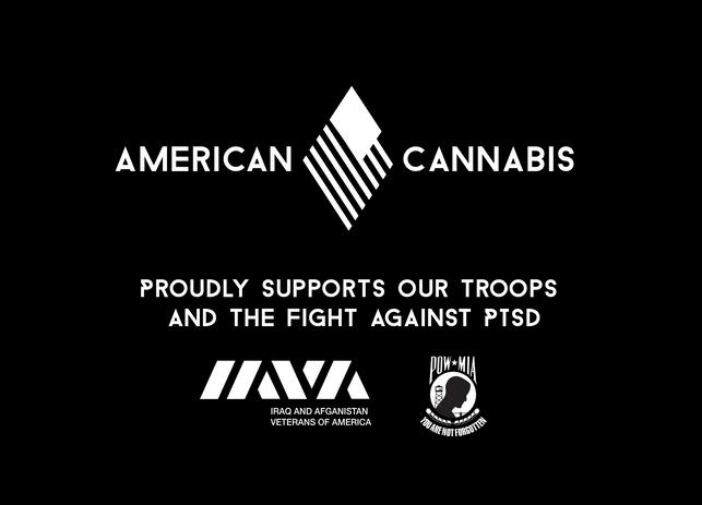 AC vs PTSD.png