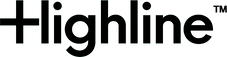 Highline logo.png