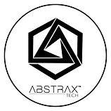 Abstrax Circle.jpg