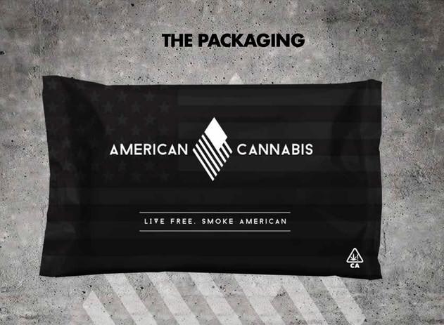 AC Packaging.jpg