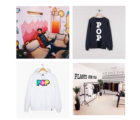 Pop Clothing.png