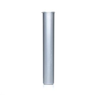 RDSP 1/8 Pre-Roll Tube Grey