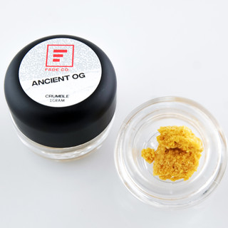 Fade Co Concentrate Ancient OG