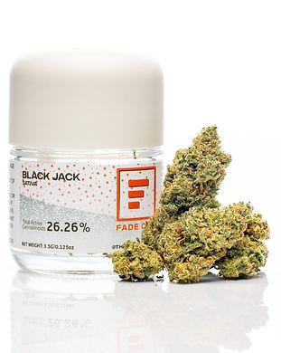 FadeCo_BlackJack_EighthJar.jpg